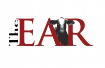 The Ear Logo_Mona Lisa_red_2_RGB